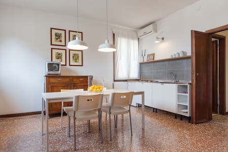 Palladio Palace in Vicenza - Vicenza - Apartamento