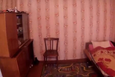 Квартира на ул. Победы