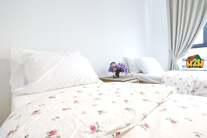 H2H - Casa (Email hidden by Airbnb) Ipoh (RM199-OCT)