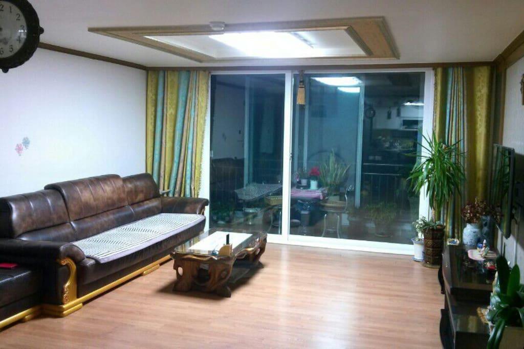Homesweethome breakfast included appartamenti in for Appartamenti in affitto arredati cerea
