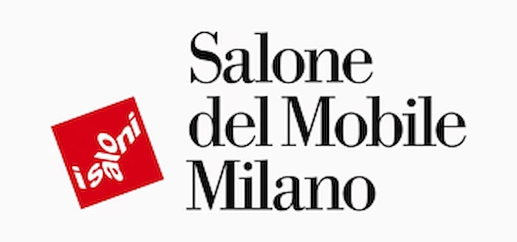 SALONE DEL MOBILE 2020 , siete almeno in 4 ^