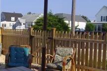 3 bdrm,  Seaside Park NJ Shore - family friendly