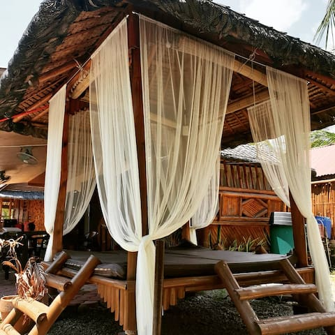 Mac's Place - Private Villa in Batangas