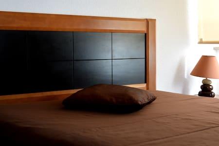 Apartamento da Cris - Sesimbra - Apartment