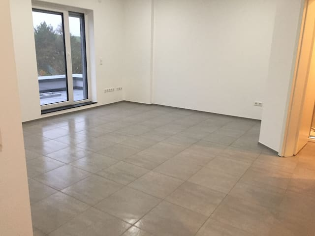 Appartement 65m2 neuf top