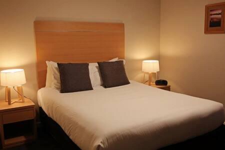 Novotel Vines -3 Bedroom Apartment  - The Vines - Talo