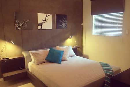 Studio Room, The Nicol Hotel - Germiston - Hotel butik