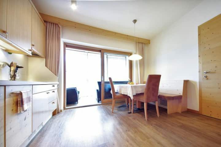 Apartment Stria