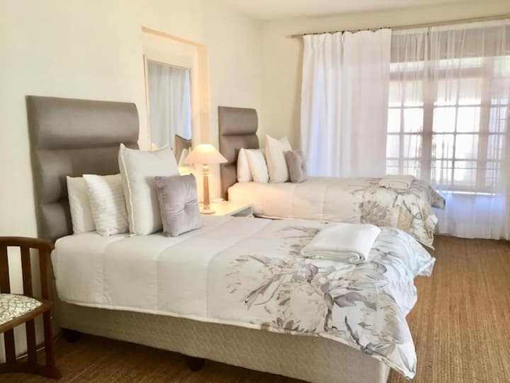 Budget Friendly St Francis Bay