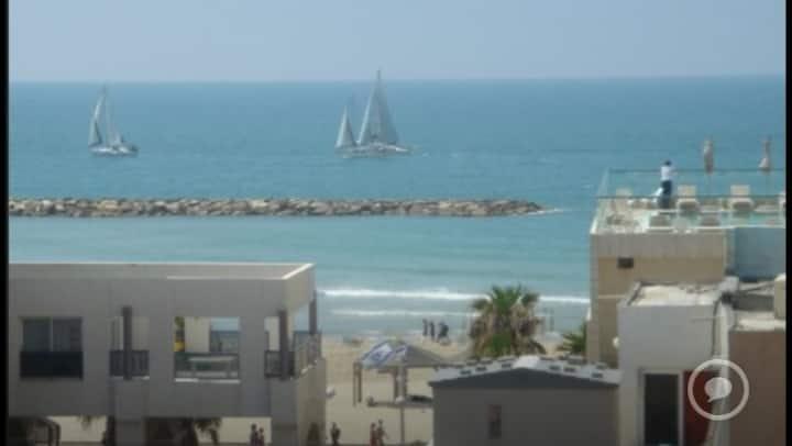 2 BD! DUPLEX ! FULL SEA VIEW!!!