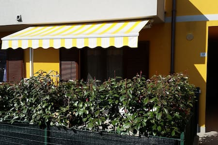 Halfway between Como Lake&Milan EXP - Cadorago (Como) - Bed & Breakfast