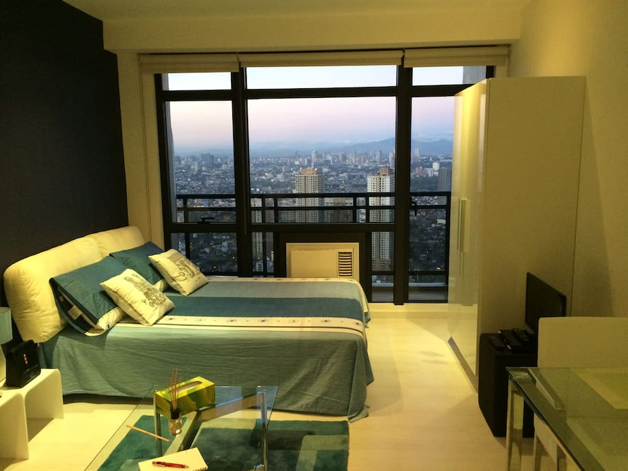 gramercy beautiful studio 47th apartments for rent in