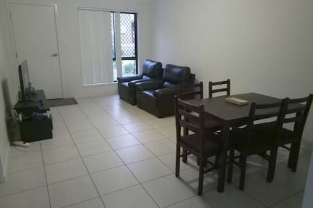 Private room in a comfortable home - Richlands - Apartment - 2