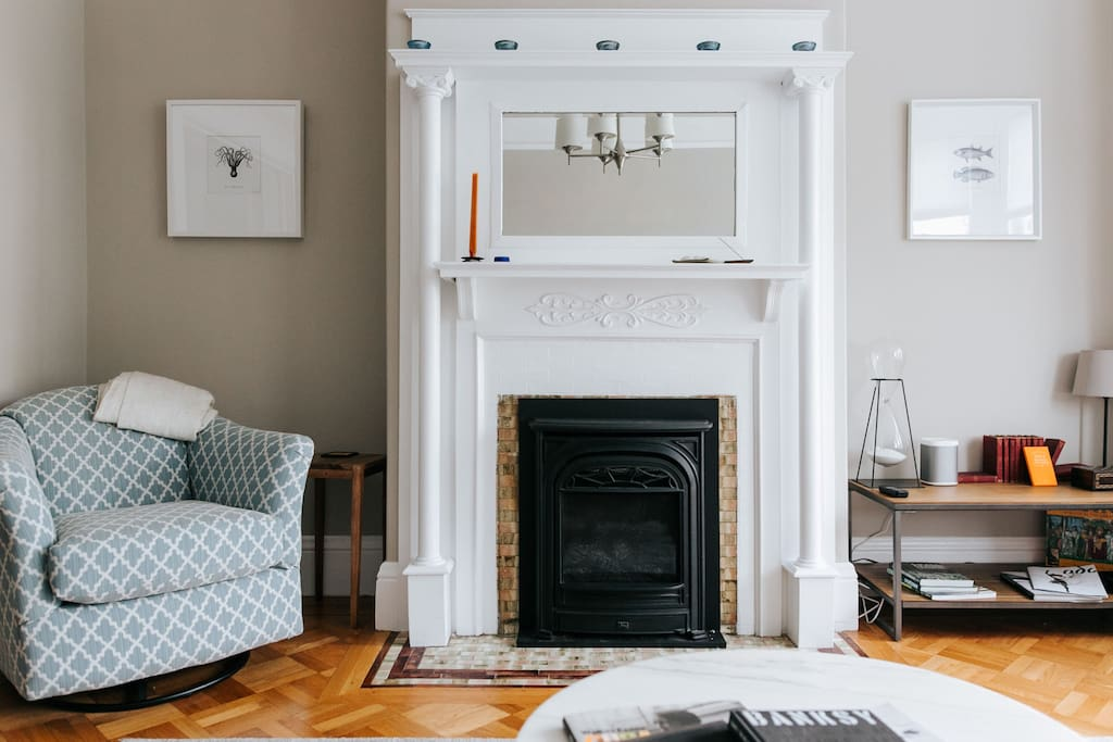 Can T Book Room On Airbnb San Francisco