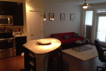 *****SXSW Rental Near Downtown*****