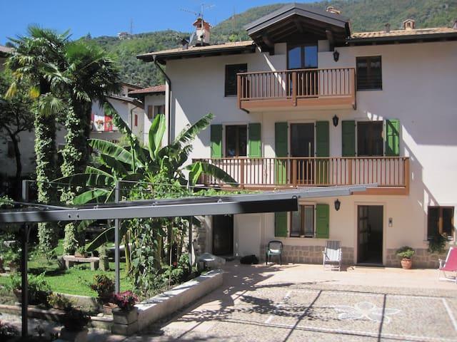 Varignano Guest House