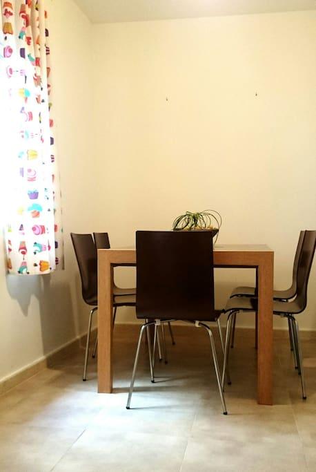 """""""Ideal Room Sevilla Center"""""""