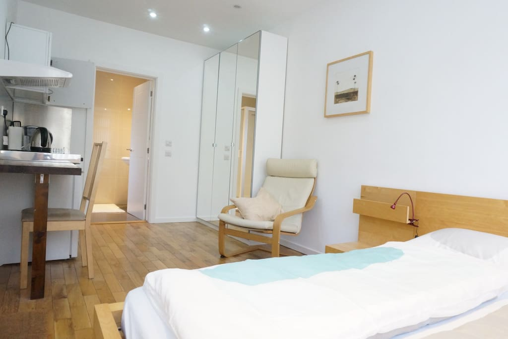 Bed House To Rent Didsbury
