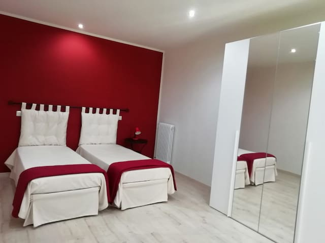 Letto A Castello Mercurio.Airbnb Province Of Isernia Vacation Rentals Places To Stay