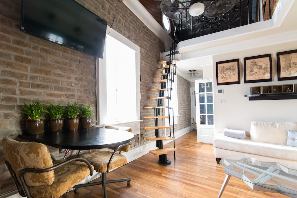 French Quarter Gem/ Royal Street - Apartments for Rent in ...