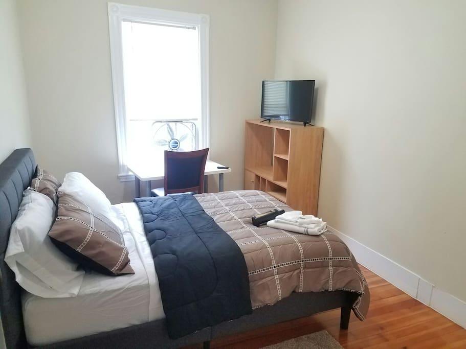 Apartments For Rent In Revere Massachusetts