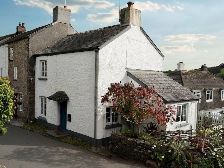 Mole Cottage (UKC2536)