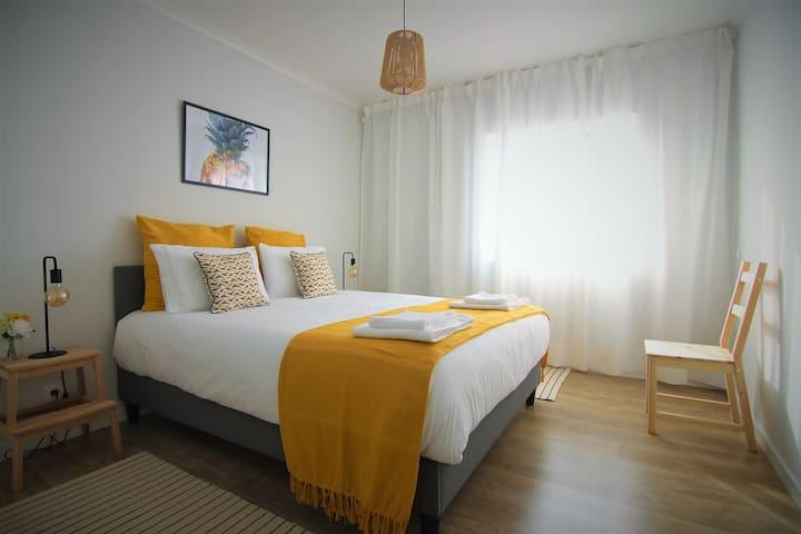 Home Inn Azores II