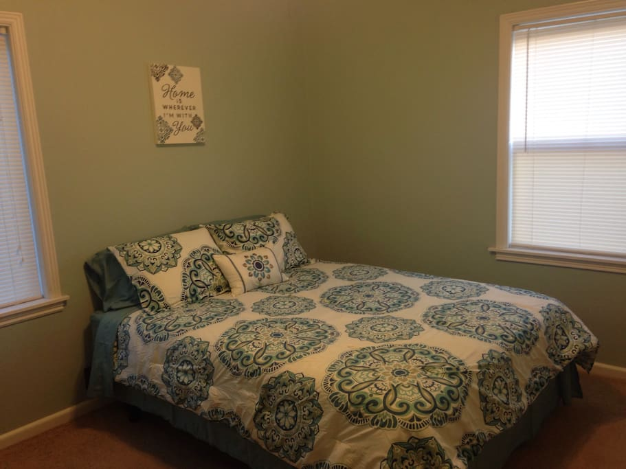 Rooms For Rent In Brigham City