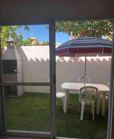 2/4 Aluguel Temporada - Itacimirim Summer House