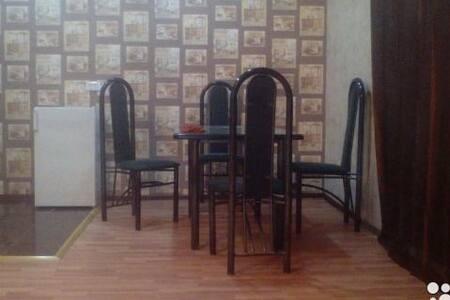 Сдаю квартиру в центре Темрюка - Temryuk