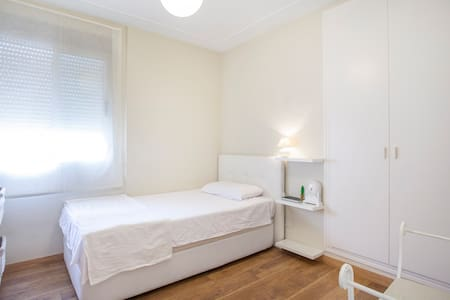 Private bedroom in Torrent - Torrent - 公寓