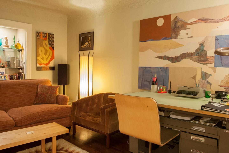 Suite Spot