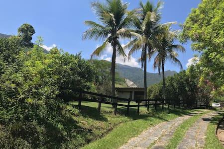 Fazenda São José do Campinho