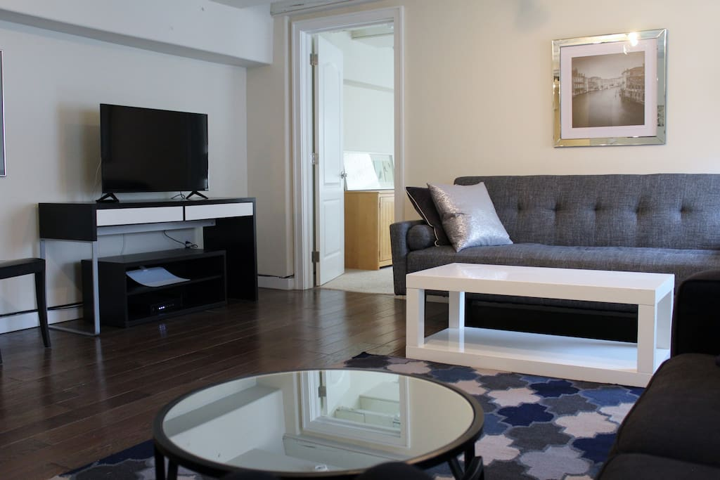 Apartments For Rent In Fishtown