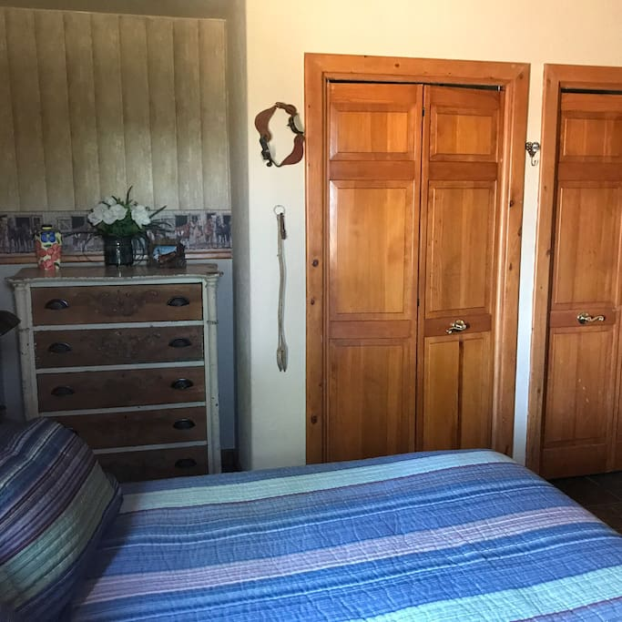Rooms For Rent In Socorro New Mexico