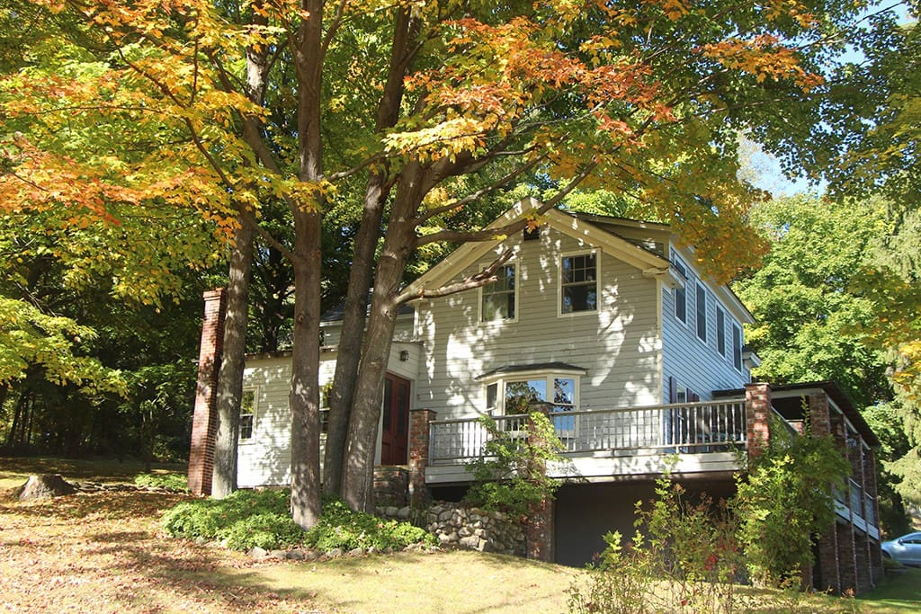 Knob Hill Great Barrington Ma Houses For Rent In Great