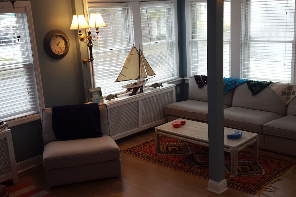 ventnor city chat rooms Roommates with rooms for rent in ventnor city find apartments and houses to share with roommates in ventnor city atlantic county.