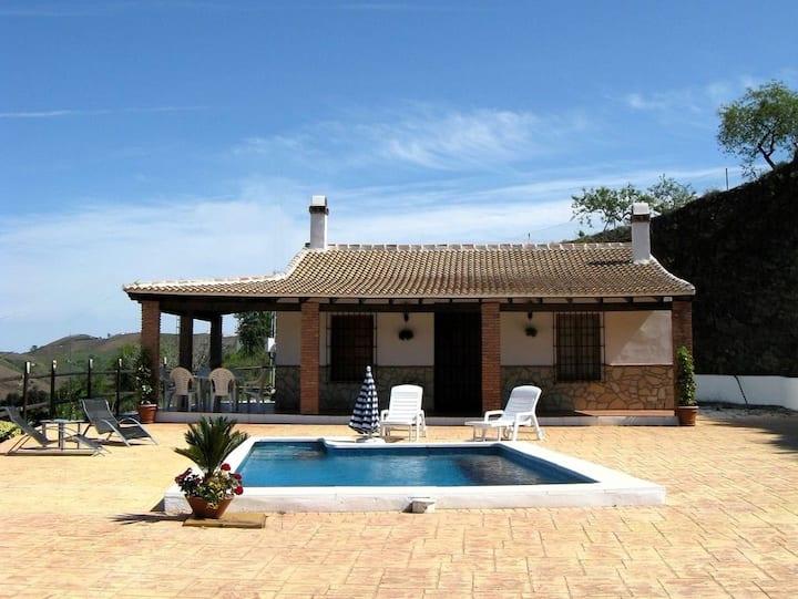 Villa Bella Axarquia
