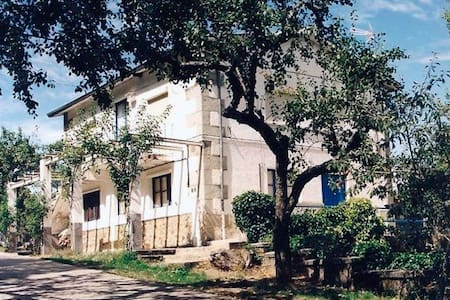 Casa Merinas - Béjar