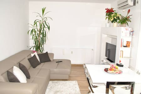 Stunning new 2 Bedroom Apartment - Oradea - Wohnung