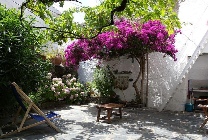13 calle Santa Maria - Cadaqués - House