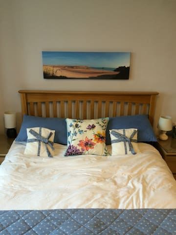 North Down Pembroke B&B  - Pembroke - Bed & Breakfast