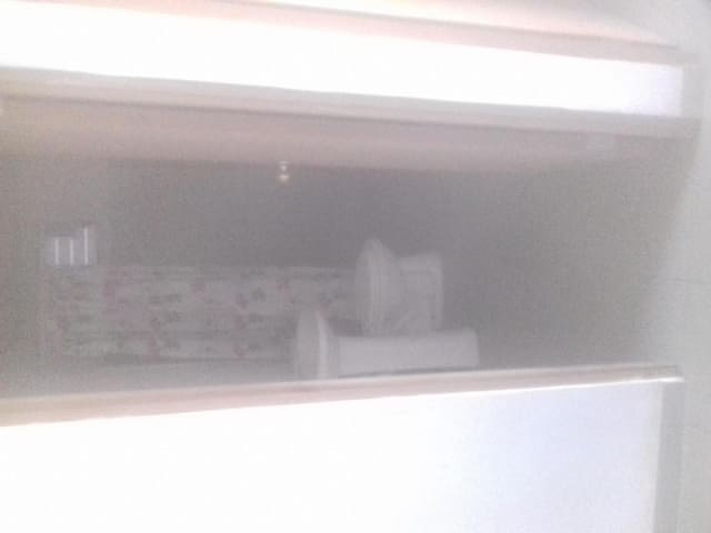 Apartamento/Habitación para Carnavales (Chitré) - Panamá - Appartement
