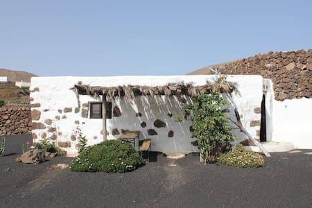 Maison Finca La Degollada - La Degollada