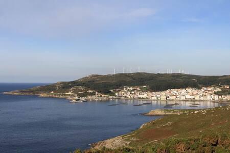 Villa Papa