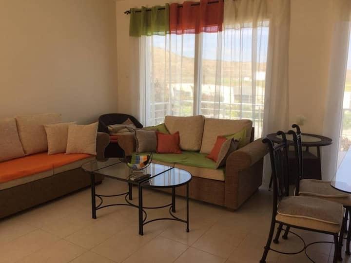 Luxury 5 bedroom villa North Cyprus