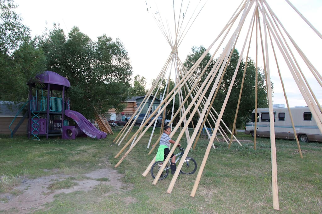 fort washakie chat sites Chat with people from wyoming in fort washakie chat with people  your profile will automatically be shown on related general chat sites or to related users in the.