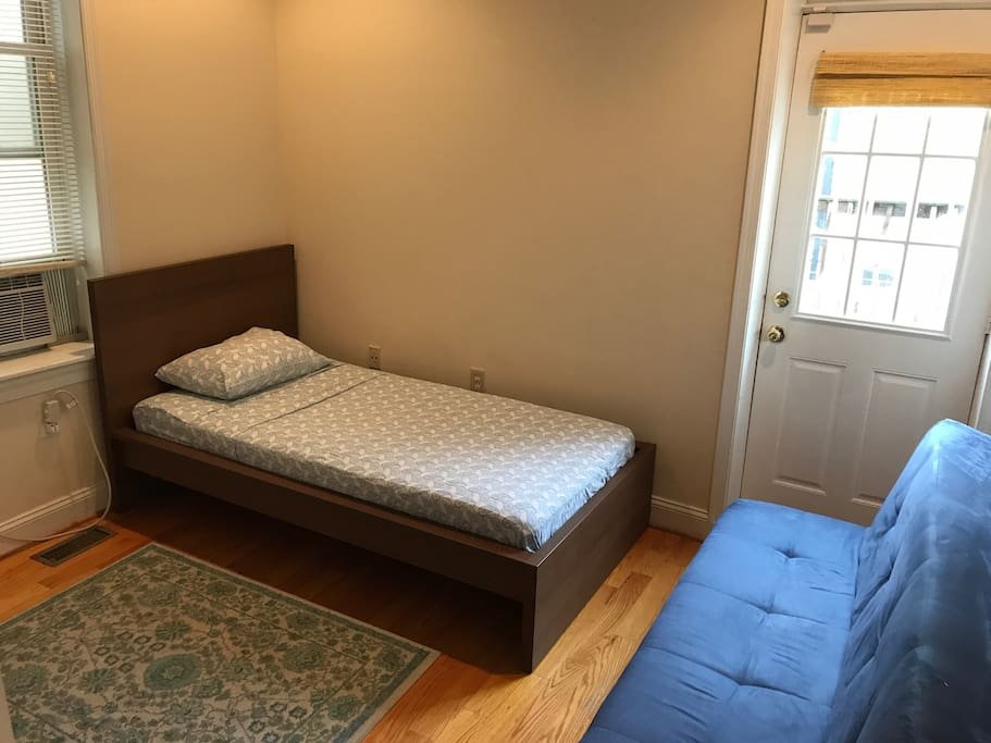 Cheap Rooms For Rent In Washington Dc