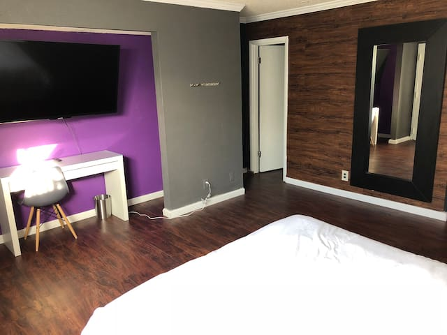 #7 Cute Studio near Las Vegas Strip!