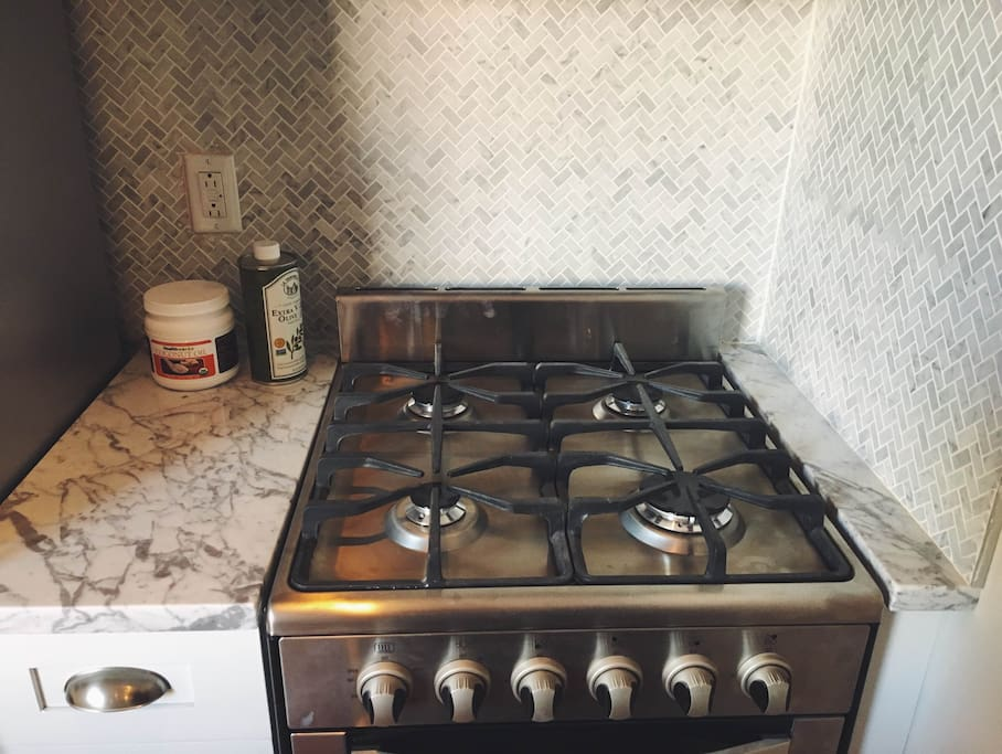 Luxury 1br Apartment With Washer Dryer Apartments For Rent In Brooklyn New York United States